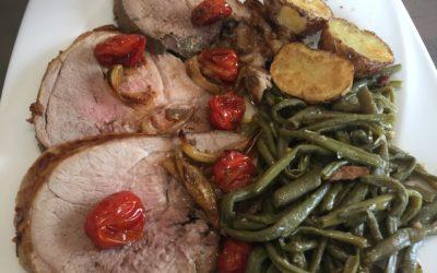 5 bonnes raisons de servir de la viande locale